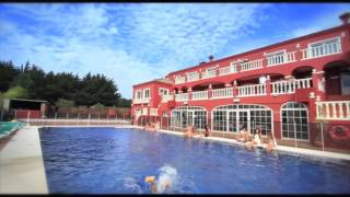 Download Video Sotogrande International Boarding House MP3 3GP MP4