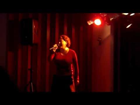 Fever @ karaoke