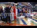 SCOAN 12/02/17: Praise & Worship with Emmanuel TV Singers