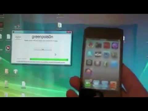 Erol Sipar Shows Slide Show Of Technology from YouTube · Duration:  6 minutes 33 seconds