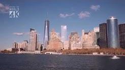 Die 6 schönste Städte der USA