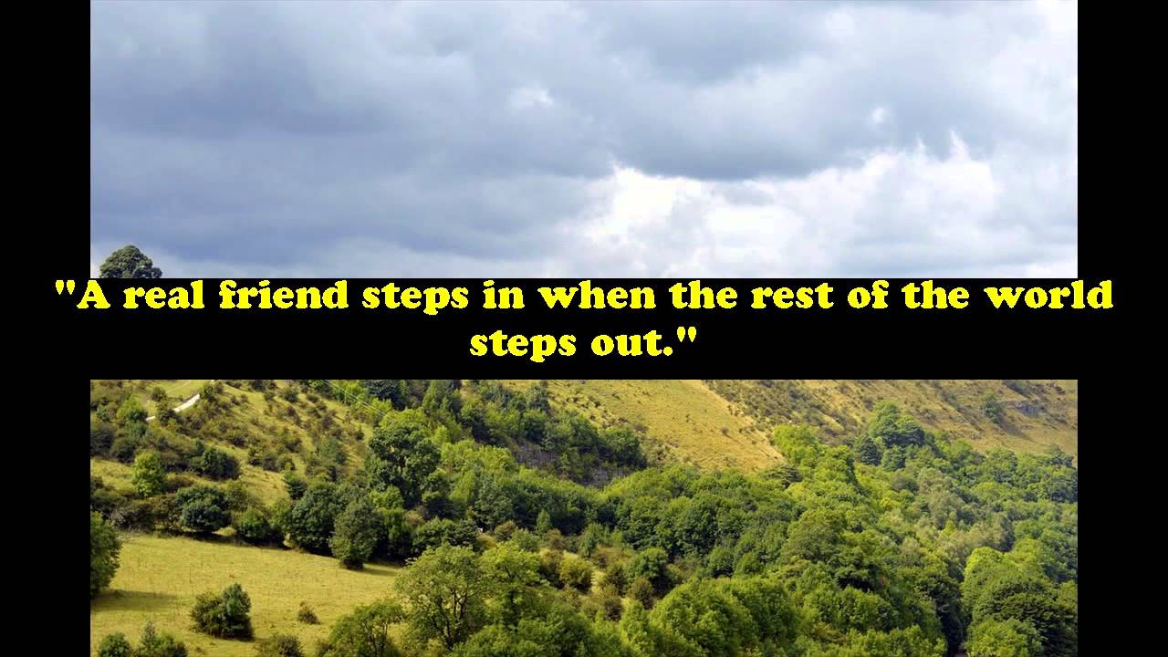 Quotes About Moving Away Quotes About Friends Moving Away  Inspirational Quotes About