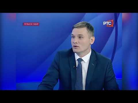 А КАК У НИХ   А ВЫ ГОВОРИЛИ  ЕГО СЛОМАЮТ  Валентин Коновалов
