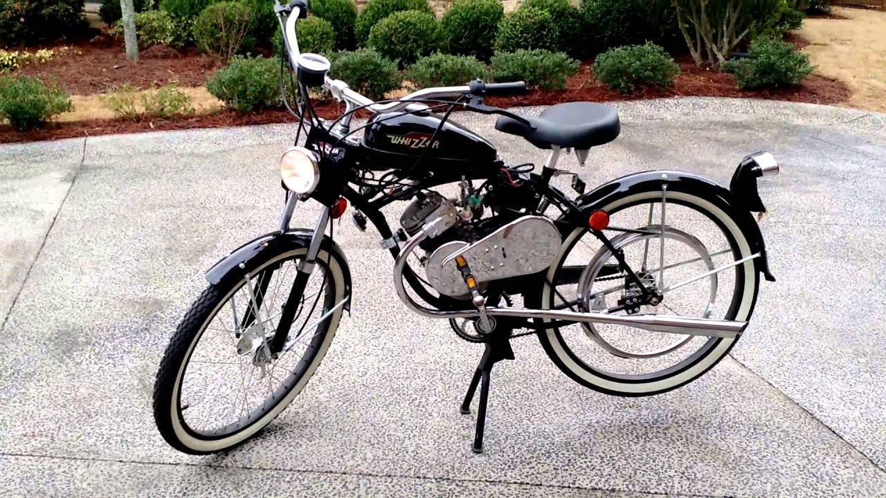 73 2007 Whizzer Parts For Motorbikes Schwinn Wiring Diagram Motorbike Sale