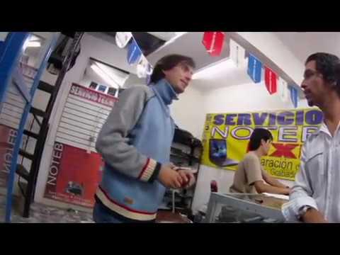 /Canal 8 en Vivo/ Con sentido con Estrella Romero y Ángel Geraldoиз YouTube · Длительность: 1 час7 мин42 с