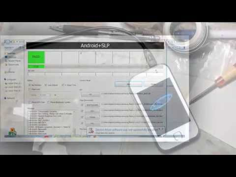 Odin v3123 Download Samsung Odin