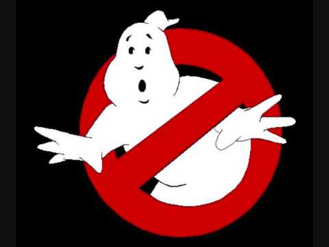 Bowling For Soup Ghostbusters