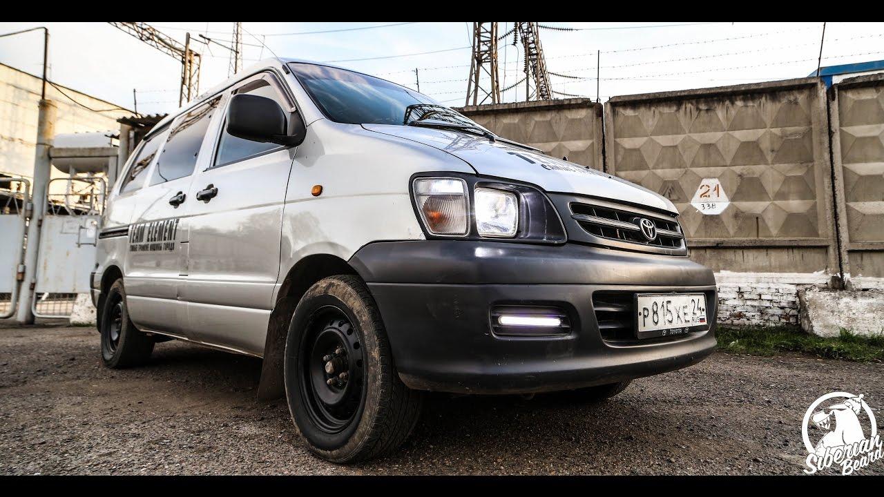 Предложения о продаже автомобильных запчастей на легковые авто и грузовики,. Мы ищем все запчасти для toyota camry, кузов sv40. Красноярск.