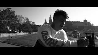 Teledysk: Frosti Rege - La Casa De Papel ft. W.E.N.A.