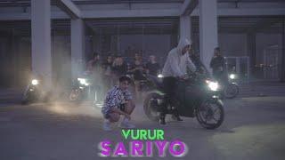 VURUR - SARiYO  Resimi