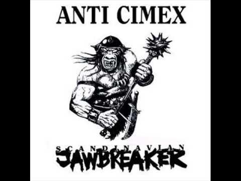Anti Cimex - Pain