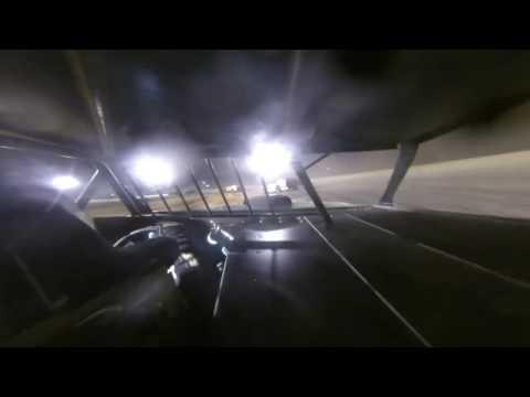 UMP Pro Mods A Feature I 96 Speedway