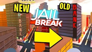 How To TIME TRAVEL in Jailbreak *WORKING*