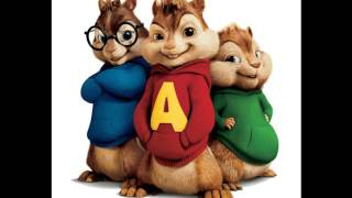 Daddy PSY Chipmunks COVER feat. Brittany of The Chipettes.mp3