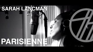 Sarah Lancman - Parisienne - Sortie 22 MAI 2020