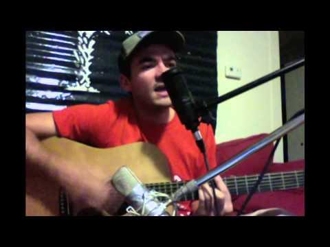 Brooks Dixon - Anyone Like You