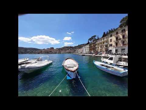 Сдам дом в Италии