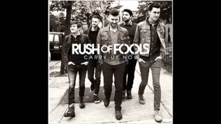 Download Rush of Fools - Take Me Over MP3 song and Music Video