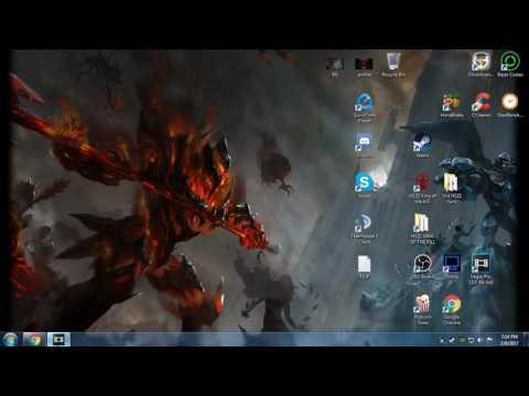 Baixar FIX 1337 - Download FIX 1337 | DL Músicas