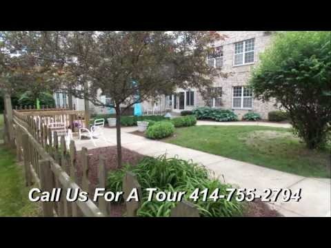 Brookdale Place Assisted Living | Brookfield WI | Wisconsin | Independent Living | Memory Care
