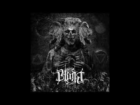Blight - The Teachings + Death Reborn (Compilation 2017) [Full]