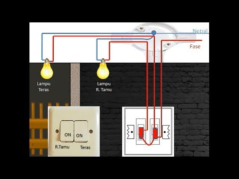 hqdefault Youtube How To Wire A Switch Light on install motion sensor light switch, basic wiring light switch, how wire light switch diagram,