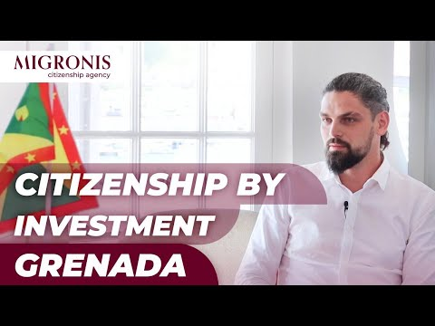 Citizenship of Grenada by investment: cost, term, procedure