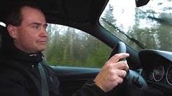 NF Fleet Safety driving