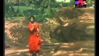 Melam Kotu Thali Kattu Full Movie Songs│Jukebox│Ramarajan, Saranya