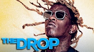 Young Thug to Release