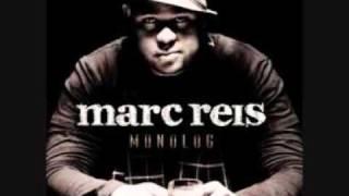 Marc Reis - Fliegen