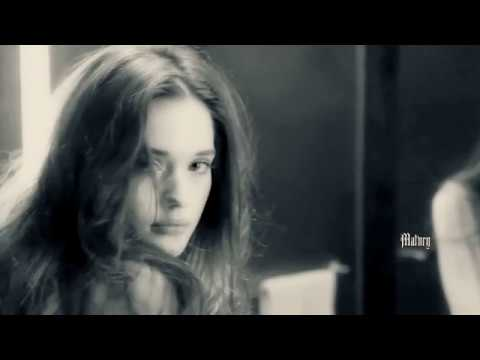Shelby - Woman On My Mind.