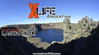 [XLife Arg™] ►Laguna Azul