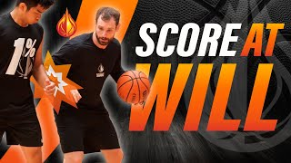 How To SCORE AT WILL In Triple Threat 🔥