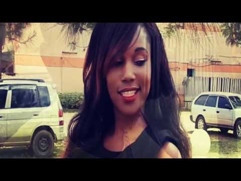 Mr.Jay - Njoo {Official Video}
