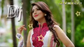 BEST DJ GAN,,BANGLA NEW DJ SONG 2019,,HOT DJ GAN,,BANGLA MOVIE SONG