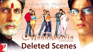 Mohabbatein 3gp Film Mobile Com Free MP3 Song Download 320 Kbps