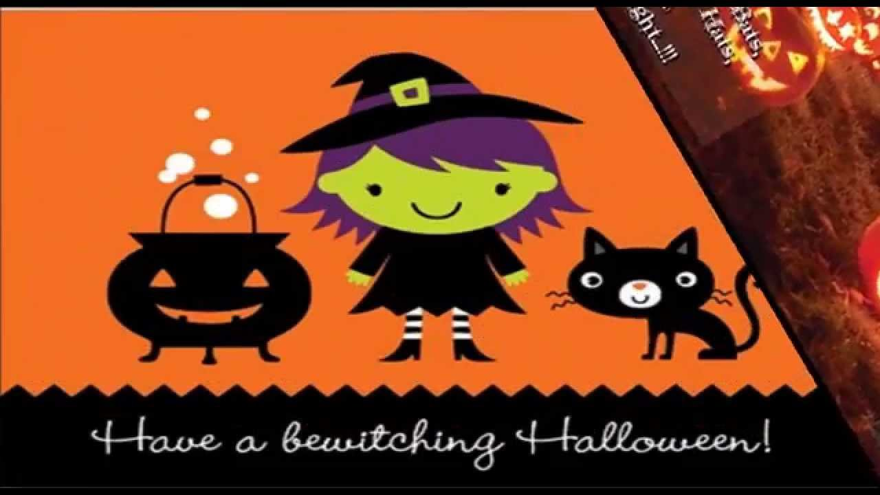 Happy halloween 2015 wishes sms greetings quotes whatsapp video happy halloween 2015 wishes sms greetings quotes whatsapp video m4hsunfo