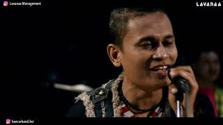 Download Mp3 HCR Band SUDAH JADI ARTIS