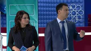 20-son 2020 Yo'g'on Ichak Kasalliklari Va Sabablari