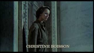 Identificazione di una donna (1982) Trailer