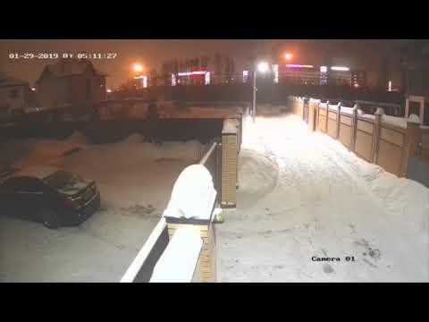 Внимание ВОР!!!!Работает По ночам .Киевское шоссе (Дудкино)