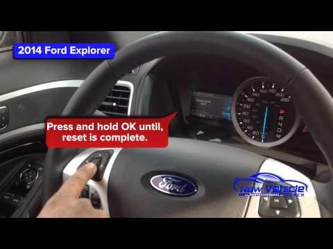 2014 Ford Explorer Cabin Filter Funnydog Tv