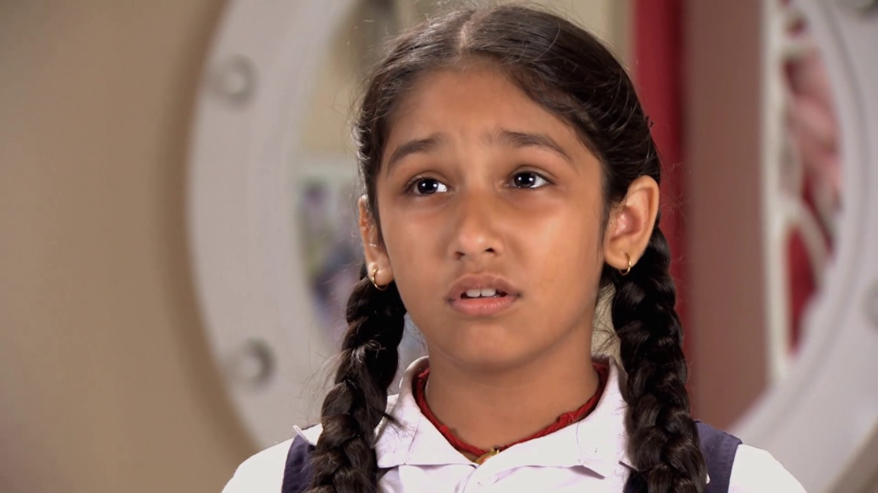 Download Zee World: Reach For The Stars - Feb W2 2017