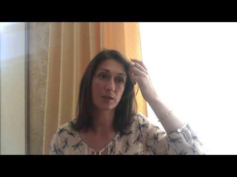 Кожные заболевания_психосоматика: атопический дерматит, псориаз, экзема, нейродермит.
