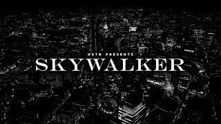 [FREE] UK Trap x UK Rap Type Beat - Skywalker | UK Type Beats