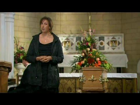 Miranda   S02E02   Before I Die