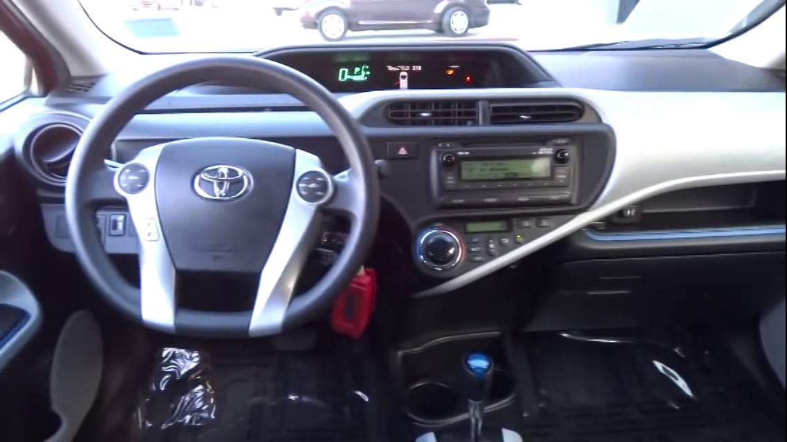 Toyota San Bernardino Autos Post