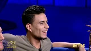 Dimanche Tout Est Permis S01 Episode 11 03-12-2017 Partie 03