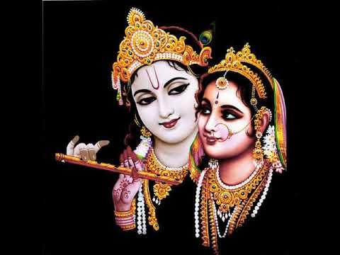 Video - जानिये कैसे प्राप्त हुई भगवान श्री कृष्ण को उनकी प्रिय बाँसुरी !